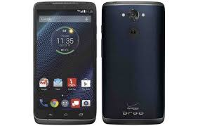 virgin mobile black friday boost mobile virgin mobile discounting several phones for black