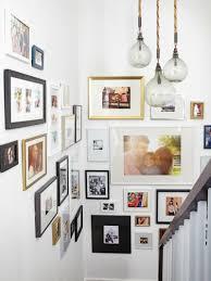 Bilderwand Esszimmer Fotowand Zu Hause Gestalten Tipps Und 25 Kreative Ideen