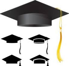 graduation cap for sale graduation cap home automation and security vector graphic the
