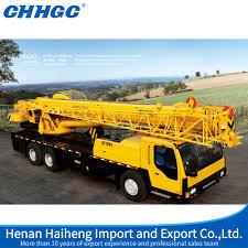 500 ton truck crane 500 ton truck crane suppliers and
