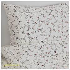 Ikea Linen Duvet Cover Bed Linen Fresh Ikea Bed Linen Duvet Covers Ikea Bed Linen Duvet