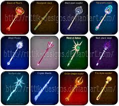 wand designs wand adopts 2 closed by rittik designs on deviantart