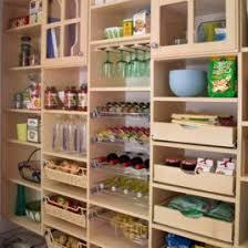 kitchen cupboard storage ideas kitchen cupboard storage ideas kitchen ideas kitchen in a