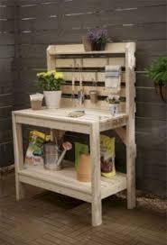 Pallet Garden Furniture Diy Best 20 Pallet Garden Benches Ideas On Pinterest Pallet Garden