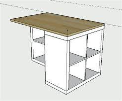 fabriquer un plan de travail pour cuisine plan de travail de cuisine pas cher plans de travail de cuisine ikea
