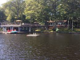 Cottage Rentals Lake Muskoka by Lake Muskoka Magic Cottage U0026 Torrance Cottage Rental Di 23300