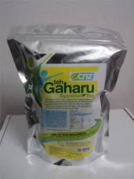 Teh Gaharu original taste agarwood tea gaha end 8 17 2018 10 42 pm