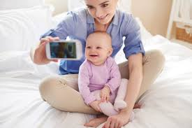 babysitter rules 7 rules you need to set reader u0027s digest