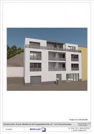 bureau rue du commerce apartment for sale diekirch 73 68 m 473 14 athome