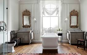 period bathroom ideas period bathroom design ideas and tips country