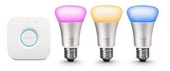 best wifi light bulb the best smart led light bulbs with homekit wi fi and bluetooth