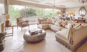 Home Interior Design Company Interior Design Career Is One Of The Best Choices Today