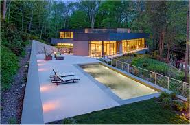 ra project gallery projects landing page residential architect