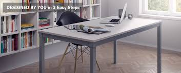 Office Desks Newcastle Office Desk Newcastle Custom Made Delivered To You