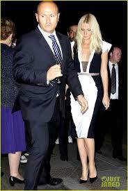 chris martin and gwyneth paltrow wedding die besten 25 chris martin dating ideen auf pinterest jon