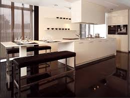Esszimmer Restaurant Burrweiler Elegante Möbel Liebenswürdig Auf Wohnzimmer Ideen In Unternehmen