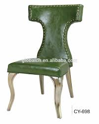 Pine Dining Chair Furniture Low Height Dining Chairs Buy Dining Room Chairs White