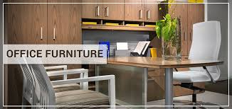 Modern Furniture Showroom by Modern Home Office Furniture Showroom U0026 Stores In Boca Raton