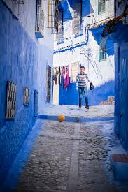 Morocco Blue City by Photo Essay Chefchaouen Morocco U0027s Blue City Archaeoadventures