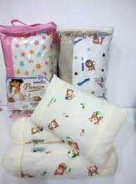 pillow set for baby pillows baby pillow for sale india baby