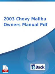 2010 toyota rav4 owners manual pdf toyota rav4 owners manual productmanualguide mafiadoc com