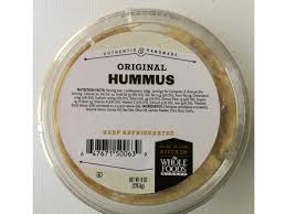taste test hummus food network healthy eats recipes ideas