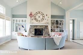 Favorite Living Room Paint Colors by Glacier Favorite Paint Colors Blog Glacier By Restoration