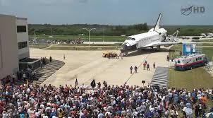 space shuttle retirement wikipedia