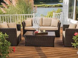 Willowbrook Patio Furniture Agio Patio Furniture Covers Coverstore