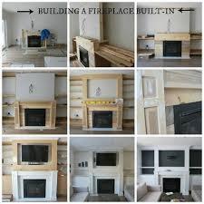 diy livingroom diy living rooms coma frique studio ec2155d1776b