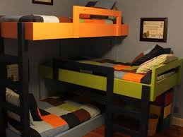 Car Beds For Girls by Kids Beds Cool Car Themed Bedroom Design Ideas For Your Boys