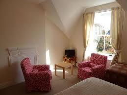 parkside holiday flats flat 3 cosy loft studio flat in grand