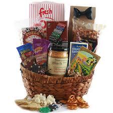 cigar gift basket gift baskets unique gift ideas diygb