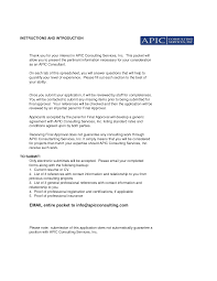 resume writing help free nursing resume icu resume builder for job nursing resume icu cv writing service forum