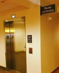book sleep inn u0026 suites in blackwell hotels com