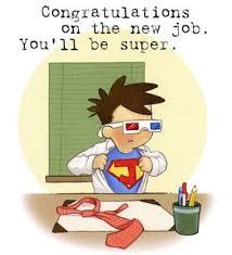 Congrats On New Job Card Best 25 Congrats On New Job Ideas On Pinterest New Job Gift