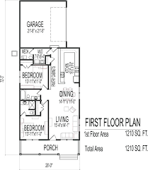 one home floor plans one level home floor plans cabin plan one level floor plans home