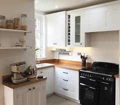 our work handmade kitchens bespoke furniture maker