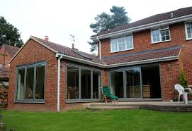 Garden Room Extension Ideas Image Result For Garden Rooms Extentions Pinterest Extension
