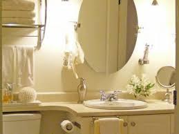 framed bathroom mirror ideas bathrooms design framed bathroom mirrors x ideas mirror wood