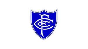 Chelsea Logo Chelsea Logo Logo History The Club Official Site Chelsea Football Club