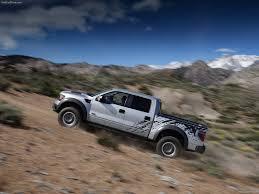 Raptor Ford Truck 2011 - ford f 150 svt raptor supercrew 2011 pictures information u0026 specs