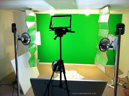 about us u2014 best green screen kit u0026 portable photo booth chromawall