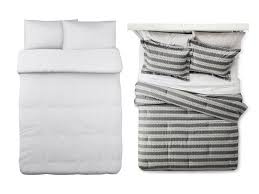 Duvet And Comforter Difference Duvet Covers Vs Comforters Coverlets Duvets What S The Difference