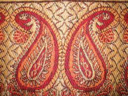 Worldwide Rugs Celebrate The History Of Halloween And Oriental Rugs Ahdootcityrugs