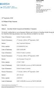 resume template bank job sample banking cv templat with word 79