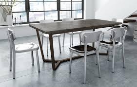 30 Kitchen Table Brayden Studio Hersom 30
