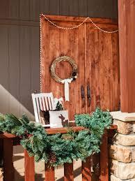 best home design interest art galleries in best home decorating
