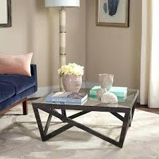 Side Tables For Living Room Uk Side Tables Living Room Spotthevuln