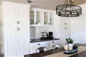 white kitchen cabinets paint color 10 best kitchen paint colors